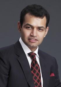 Girish Aneja – Eminent Image Management