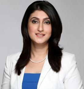 Gayatree Sehgal – The Image 360