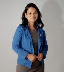 Sarita Sharda – Image Panoroma