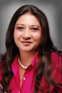 Kavita Kakkar – Image Pioneers