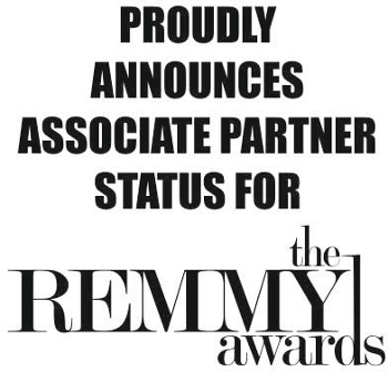 REMMY Awards