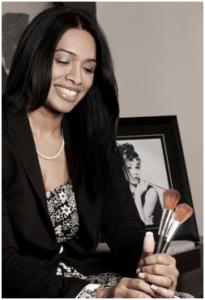 Bindu Mukherjee – Bindu Mukherjee Image Consultancy