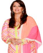 Aishwarya Rai Bachchan – Unable to Manage her Image