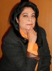Renu Mehra – Renu Mehra Image Consulting
