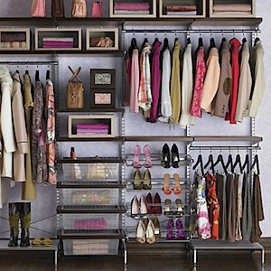 8 Tips For An Effective Wardrobe