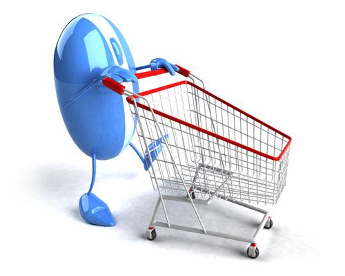 NL-June-online_shopping