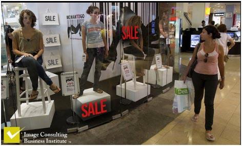 Sale Sale Sale – By Jainee Gandhi