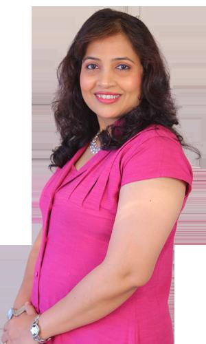 Swetha Rane – Image Gamut