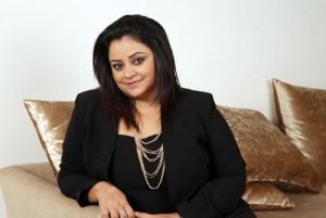Sonal Khatri Somani – U Are U