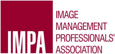 Image Management Professionals Association (IMPA)