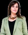 Neha Gupta – Pegasis