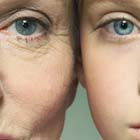 Habits That Give You Wrinkles