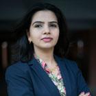 Featured Consultant-Aruna Das