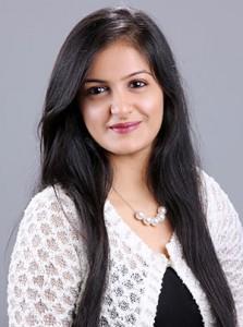 Nidhi R. Mehta – Diritto Image Consulting