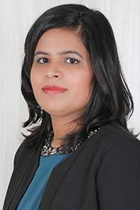 Neha Sawhney – Adaa Image Consultancy