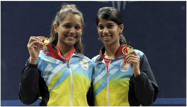 3 Lessons to learn from Indian Athletes at CWG 2014