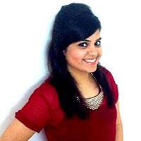 Ritu Punjabi