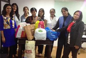 NL-OCT-ClothesForASmile_Pune