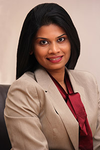 Featured Consultant- Kalyani Kamble