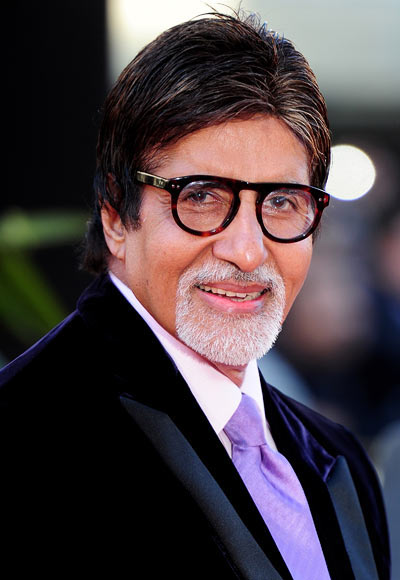 Image Management-Bollywood Celebrities