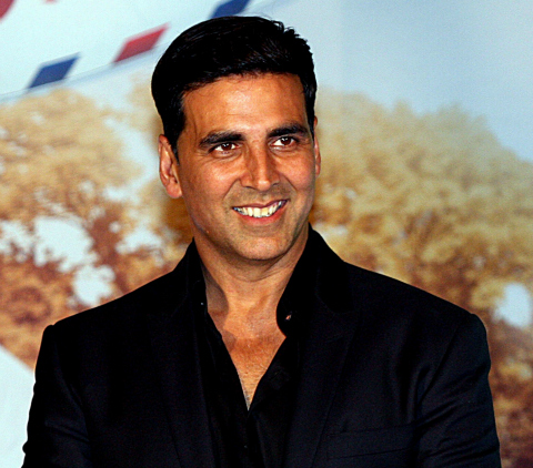 Akshay-Kumar-top-and-featured