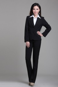 Love thy Suit