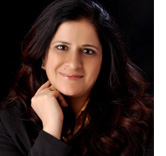 Featured Consultant – Savieta Batra