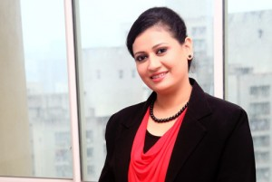 Smita Manjrekar – Image Avoir