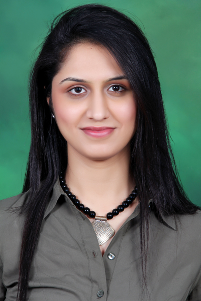 Featured Consultant-Mona Motwani