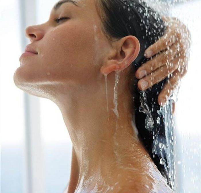 Grooming tips to beat the Scorching Summer Heat