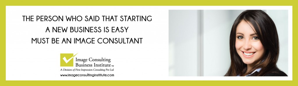 WEB-BANNER_EASY-TO-START-NEW-BUSINESS_02